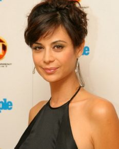Marriage of Catherine Bell ended because she was a lesbian! She left her husband Adam Beason for her girlfriend, Brooke Daniels