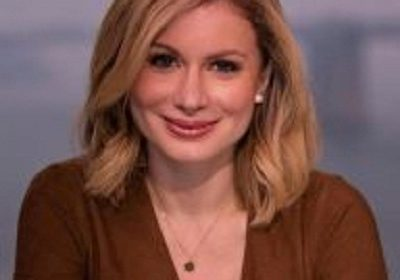 CNBC's Christina Farr is on social media detox and has quit Instagram and Facebook since the last three months!