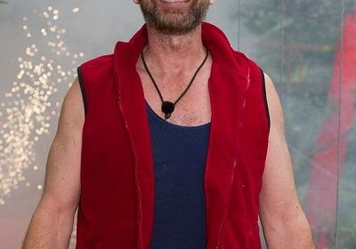 Who was the ex-wife of Nick Knowles? Why did they divorce and was it a heartbreak?