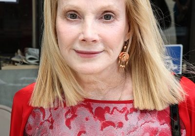 Clint Eastwood's ex Sondra Locke dies in LA at 74!