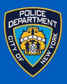 The power of Twitter! NYPD recover the lost engagement ring of a Peterborough couple and also find them to return them the ring!