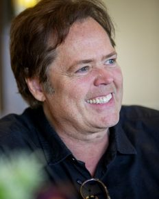 Jimmy Osmond suffers a stroke and has pulled out of the pantomime role due to it!
