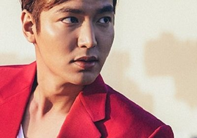 Is actor Lee Min Ho dating anyone after his breakup with girlfriend Suzy Bae?