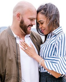Michelle Williams calls off her engagement to pastor Chad Johnson!