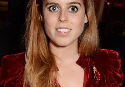 Who is the new boyfriend of Princess Beatrice?  Meet Edo who was engaged and is a father!