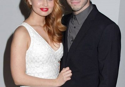 Drummer Josh Dun having an affair or single? Know about his relationship details!