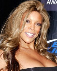 What is wrong with Wendy Williams? Her slurred speech and bizarre behavior raises concerns!