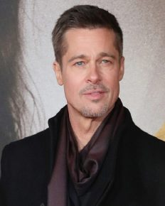 Get the latest update! Is Brad Pitt and Charlize Theron a couple?