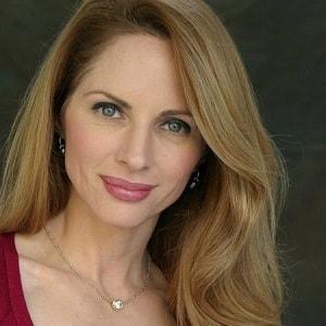 Karen Witter