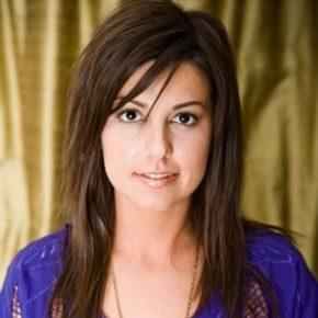 Meredith Andrew