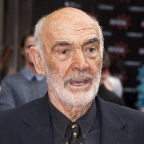Neil Connery