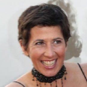 Vanessa Vadim