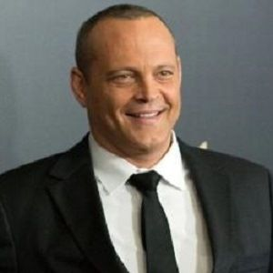 Vince Vaughn And Victoria >> Vince Vaughn Biography Affair Married Wife Ethnicity