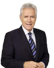 Is Alex Trebek of Jeopardy show fame going to retire soon from the show?