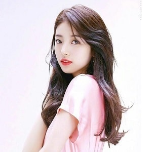 Suzy bae dating rumor Ball-Ideal-Mason-Gefall-Datierung