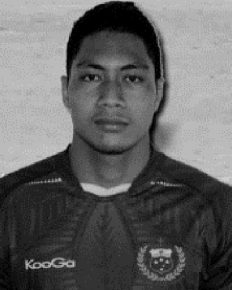Samoa rugby chief urges coaches to put player safety in the top priority list! This is following the death of Samoa rugby player Faiva Tagatauli due to suspected head injury!