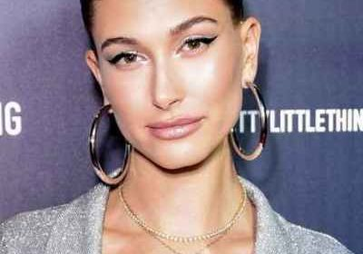 Hailey Baldwin's insecurity! Is her married life with Justin Bieber in trouble?