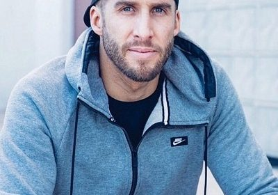 Shawn Booth mourns his split with ex-girlfriend Kaitlyn Bristowe on the podcast 'Almost Famous: In Depth'