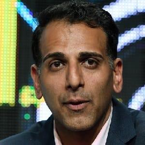 Adnan Virk
