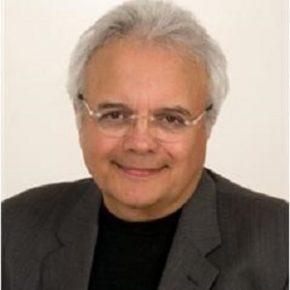 Carmen Finestra