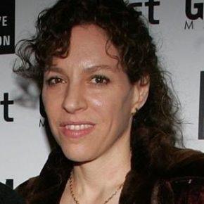 Daphna Kastner