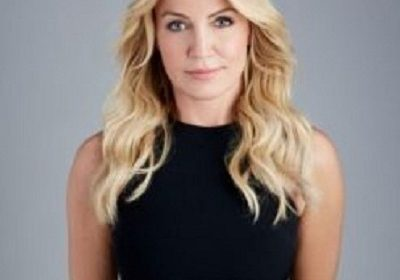 The inside scoop! Why Michelle Beadle left Get-Up! and how her show NBA Countdown is faring?
