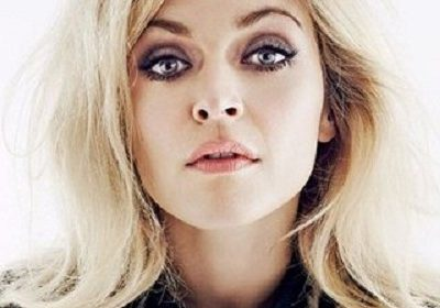 Fearne Cotton is upset with rumors of her strained relationship with husband Jesse Wood. This is what she did now!