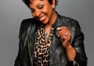 Gladys Knight has a fruitful 2019! Know why she appeared on the Fox's hit show The Masked Singer!