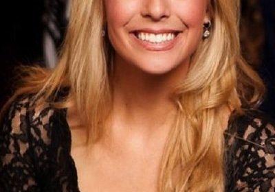ESPN Sportscaster, Britt Mchenry's Twitter Controversies. What is her relationship status and net worth?