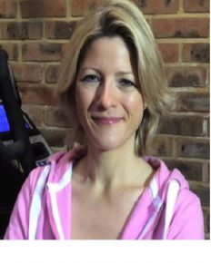 Is Jacqui Oatley in a relationship? Know about the personal life and career of this English broadcaster!