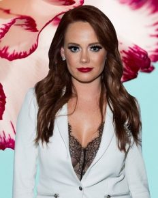 Is Kathryn Dennis engaged? Who is her boyfriend – turned – fiance?