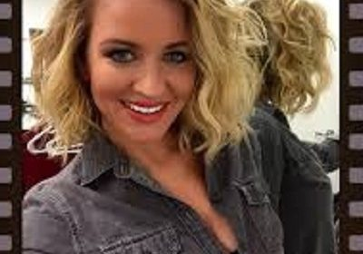 From playing to anchoring: the career and personal life journey of Kristen Ledlow!
