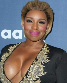 How much is she worth? Know about NeNe Leakes' net worth!