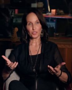 Susan Silver: the successful American music manager and her acrimonious divorce with Chris Cornell!