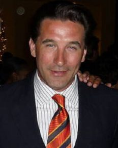 Billy Baldwin is happy for niece Hailey Baldwin but feels that she could have waited for a couple of years before getting married to Justin Bieber!