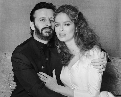 Barbara Bach Bio, Affair, Married, Husband, Net Worth ...