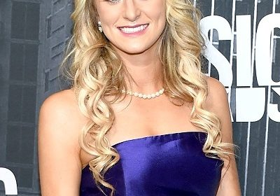 The Daughter of Leah Messer, Adalynn has infectious mononucleosis! Was hospitalized for its complication in March 2019!