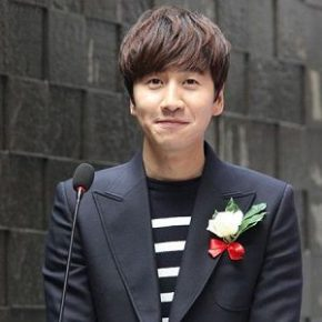 Lee Kwang-Soo