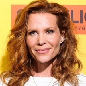 Robyn Lively bathing suit