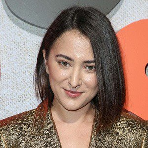zelda williams movieszelda williams movies, zelda williams nintendo, zelda williams instagram, zelda williams boyfriend, zelda williams robin williams, zelda williams twitter, zelda williams, zelda williams net worth, zelda williams imdb, zelda williams mother, zelda williams wiki, zelda williams kuvira, zelda williams wikipedia, zelda williams feet, zelda williams age, zelda williams jane the virgin, zelda williams legend of korra, zelda williams criminal minds, zelda williams 2018, zelda williams breath of the wild