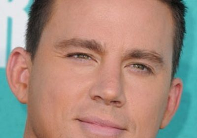 Channing Tatum and Jessie J are already discussing marriage in their few months of courtship!