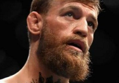 Conor McGregor arrested in Miami, Florida after he smashed a fan's cell phone