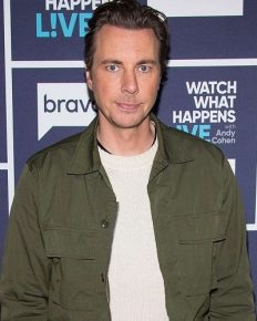 The loveable reason! American actor Dax Shepard did not believe in marriage, yet proposed to Kristen Bell!