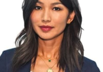 All you need to know about Gemma Chan-her career and dating history!