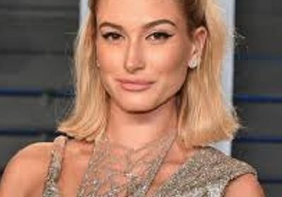 Hailey Baldwin has met divorce lawyers! Could this imply the end of Hailey-Justin relationship?