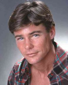 The actor of yesteryears Jan-Michael Vincent dies at age 74!