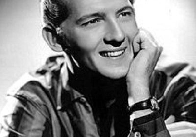 Singer Jerry Lee Lewis, 83 suffers a minor stroke!
