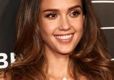 Secret of ageless beauty! Jessica Alba is not a fan of health and diet fads!