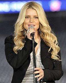 Pregnant Jessica Simpson is hospitalized for the fourth time in 2 months for painful bronchitis!