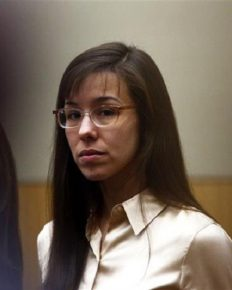 Jodi Arias-her obsession with Travis Alexander, his murder, her arrest, the trial and her conviction and prison life! The complete story here!